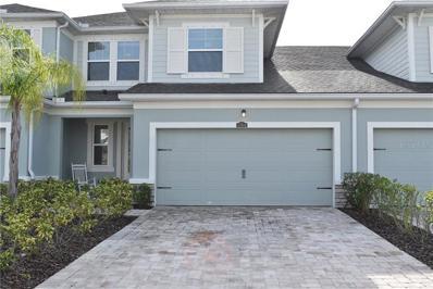 11914 Meadowgate Place, Bradenton, FL 34211 - #: A4423327
