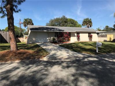 4975 Live Oak Drive, Sarasota, FL 34232 - #: A4423341