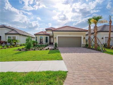 3251 Forsythia Drive, Odessa, FL 33556 - #: A4423343