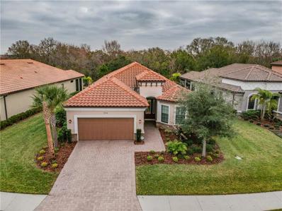 9910 Craftsman Park Way, Palmetto, FL 34221 - #: A4423345
