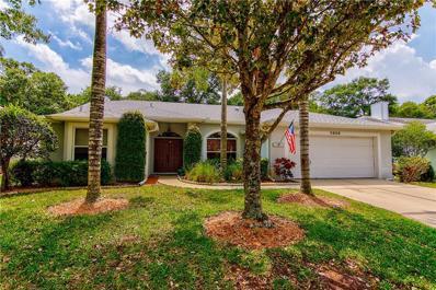 3808 Maplewood Terrace, Bradenton, FL 34203 - MLS#: A4423348