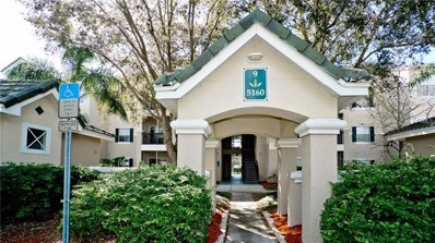 5160 Northridge Road UNIT 201, Sarasota, FL 34238 - #: A4423369
