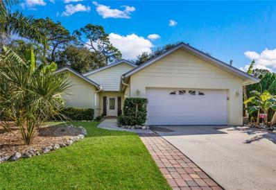 4530 Guava Court, Sarasota, FL 34234 - #: A4423386