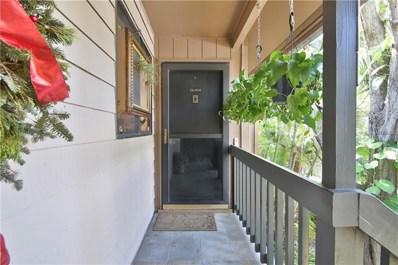 1608 Bayhouse Point Drive UNIT 404, Sarasota, FL 34231 - MLS#: A4423413