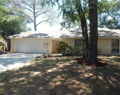 8316 Brandeis Circle W, Sarasota, FL 34243 - #: A4423434