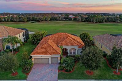 7404 Heritage Grand Place, Bradenton, FL 34212 - MLS#: A4423440
