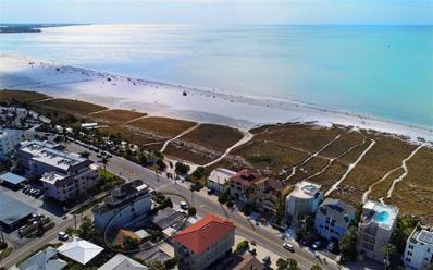 669 Beach Road, Sarasota, FL 34242 - #: A4423516
