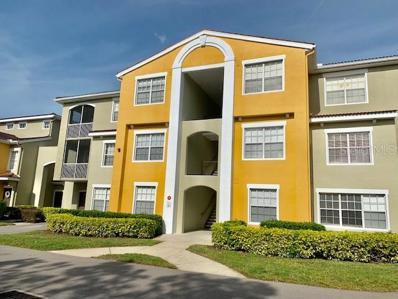 5601 Bentgrass Drive UNIT 10-302, Sarasota, FL 34235 - MLS#: A4423532