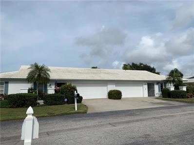 7310 8TH Avenue W UNIT 5818, Bradenton, FL 34209 - #: A4423539