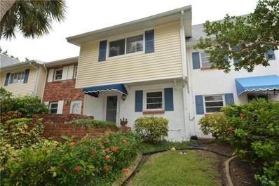 4532 Ocean Boulevard UNIT 209, Sarasota, FL 34242 - MLS#: A4423540