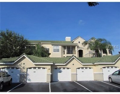 5122 Northridge Road UNIT 305, Sarasota, FL 34238 - MLS#: A4423574