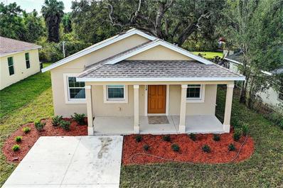 519 25TH Street E, Palmetto, FL 34221 - MLS#: A4423584
