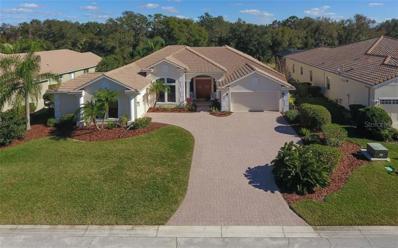 339 Petrel Trail, Bradenton, FL 34212 - MLS#: A4423602
