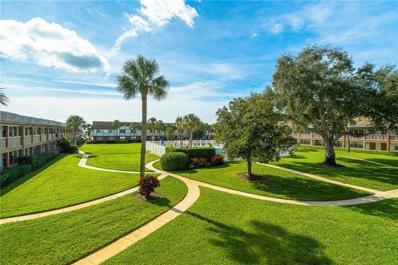 650 Pinellas Point Drive S UNIT 204, St Petersburg, FL 33705 - MLS#: A4423610