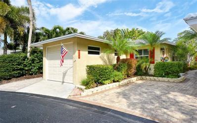 1246 Moonmist Circle UNIT G-4, Sarasota, FL 34242 - MLS#: A4423614