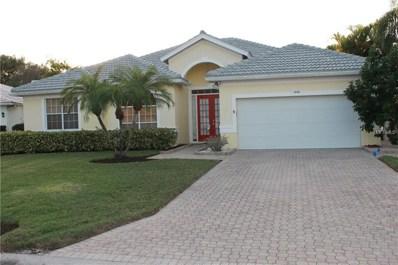 4146 Hearthstone Drive, Sarasota, FL 34238 - #: A4423624