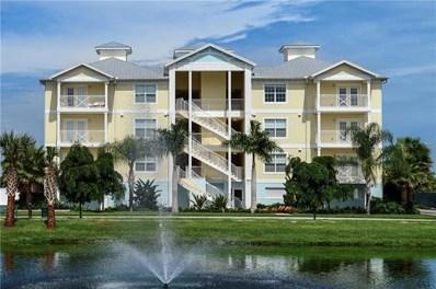 3404 79TH Street Circle W UNIT 203, Bradenton, FL 34209 - #: A4423625