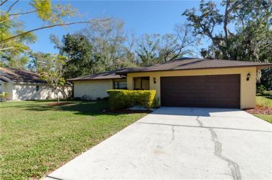2482 Chisholm Circle, Sarasota, FL 34235 - #: A4423660