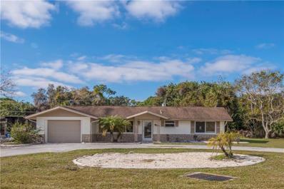 2489 Auburn Boulevard, Port Charlotte, FL 33948 - #: A4423661