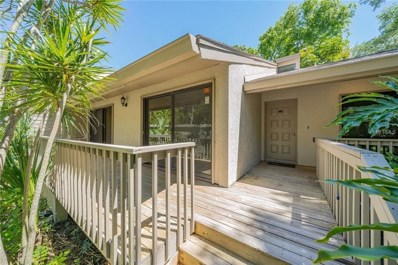 5130 Lancewood Drive UNIT 1, Sarasota, FL 34232 - #: A4423676