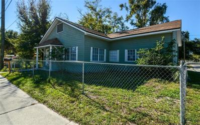 1931 Central Avenue, Sarasota, FL 34234 - MLS#: A4423716