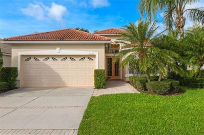 8326 Nice Way, Sarasota, FL 34238 - #: A4423758