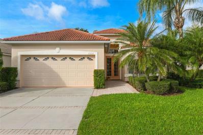 8326 Nice Way, Sarasota, FL 34238 - #: A4423758