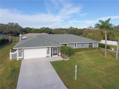8106 Timber Lake Lane, Sarasota, FL 34243 - #: A4423770