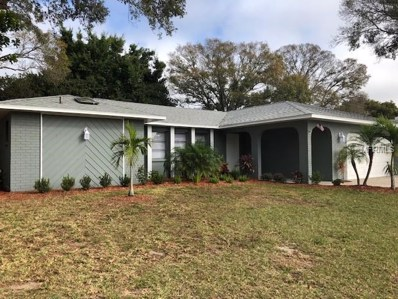 5039 Ithaca Lane, Sarasota, FL 34243 - #: A4423820