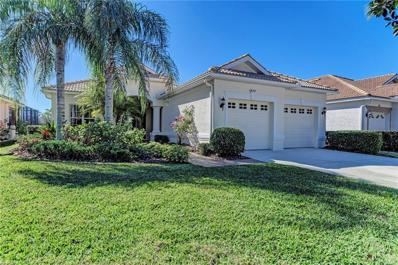 6474 Tailfeather Way, Bradenton, FL 34203 - MLS#: A4423826