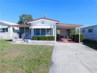 1214 41ST Avenue Drive E, Ellenton, FL 34222 - MLS#: A4423833