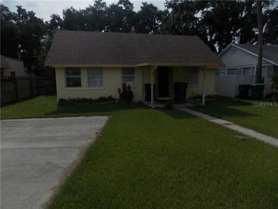 1011 10TH Avenue W, Palmetto, FL 34221 - MLS#: A4423839