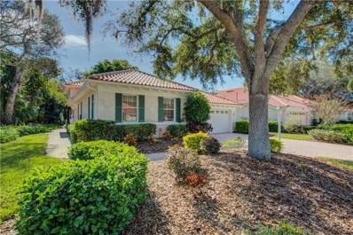 5018 Hanging Moss Lane, Sarasota, FL 34238 - #: A4423862