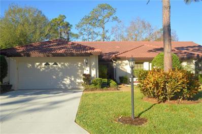 7235 Oak Moss Drive UNIT 56, Sarasota, FL 34241 - #: A4423923