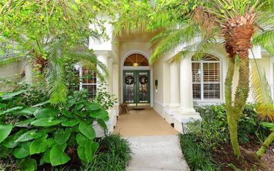 4840 Hanging Moss Lane, Sarasota, FL 34238 - #: A4423943