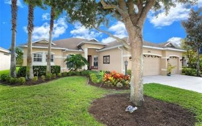 13846 Wood Duck Circle, Lakewood Ranch, FL 34202 - MLS#: A4423951