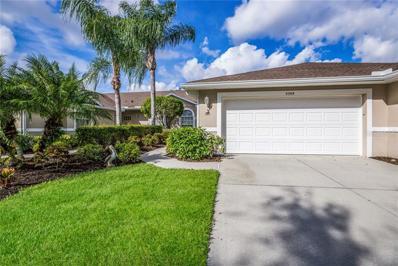 5369 Peppermill Court, Sarasota, FL 34241 - #: A4423974