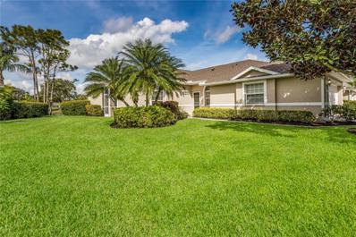 5345 Peppermill Court, Sarasota, FL 34241 - #: A4423987