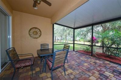 8148 Villa Grande Court, Sarasota, FL 34243 - MLS#: A4424028