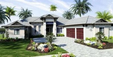 4801 Saddle Oak Trail, Sarasota, FL 34241 - MLS#: A4424082