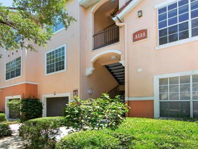 4114 Central Sarasota Parkway UNIT 1118, Sarasota, FL 34238 - MLS#: A4424084