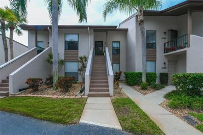 3025 Taywood Meadows UNIT 10, Sarasota, FL 34235 - #: A4424086