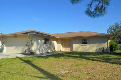 2721 Vinson Avenue, Sarasota, FL 34232 - #: A4424094