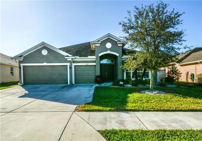 11225 77TH Street E, Parrish, FL 34219 - MLS#: A4424114