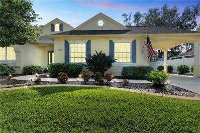 4512 4TH Avenue Drive E, Bradenton, FL 34208 - #: A4424121