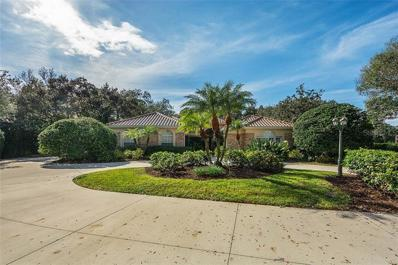 2972 Jeff Myers Circle, Sarasota, FL 34240 - MLS#: A4424133