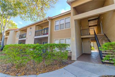 4032 Crockers Lake Boulevard UNIT 15, Sarasota, FL 34238 - MLS#: A4424136