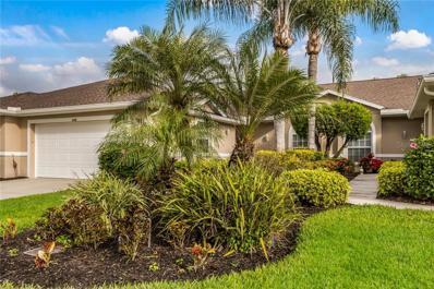 5255 Peppermill Court, Sarasota, FL 34241 - #: A4424238