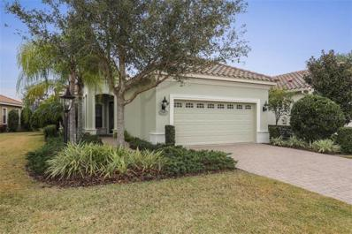 7267 Belleisle Glen, Lakewood Ranch, FL 34202 - MLS#: A4424248