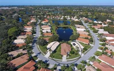 4463 Deer Trail Boulevard, Sarasota, FL 34238 - #: A4424256